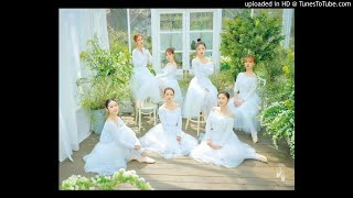 Audio] oh my girl(오마이걸) _ 유성 (gravity) 'download link' -