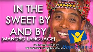 Video In the Sweet By And By download MP3, 3GP, MP4, WEBM, AVI, FLV Oktober 2018