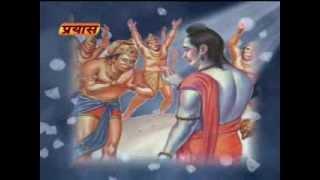 Sampoorna Sunderkand (Video) - Jay Shri Ram