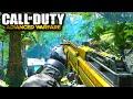 Huge Kills Cod Aw 50 75 Kills Live 1 W Tbnrfrags Call Of Duty Advanced Warfare