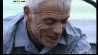 Рыбалка№2 Экстрим(, 2011-02-02T09:00:58.000Z)