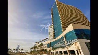 Marina Bay 1 Bedroom Apartment - Najmat - Al Reem Island, Abu Dhabi, UAE,