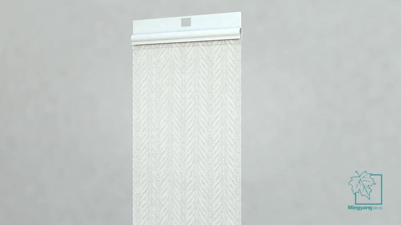 1//2 Zoll Lebensmittelecht durchsichtig flexibel Druckschlauch Druckluftschlauch Lebensmittelschlauch Wasserschlauch Luftschlauch 50m lang PVC Schlauch mit Gewebe FLEXTUBE TX /Ø 12,5mm x 3mm
