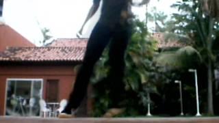Baixar Nick Lopes - Almost 2.0 ~ FreeStep