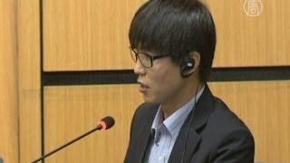 Бежавшие из Северной Кореи рассказали о пытках (новости)