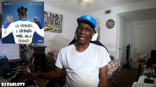 YNW Melly We All Shine Album Review {D.W.P.B} Season 3 Ep 17