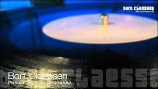 Bart Claessen - Persona Non Grata [OFFICIAL]