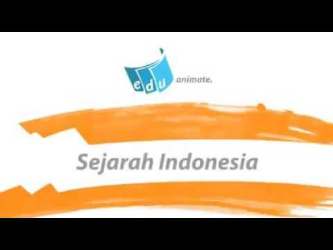 [EDU]animate. Sejarah Indonesia