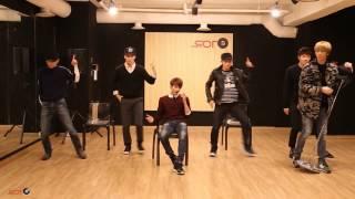 TEEN TOP(틴탑) -