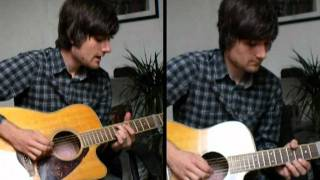 Download Odi Acoustic - Dysentery Gary (Blink 182 Cover) MP3 song and Music Video