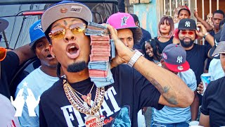 Rochy RD - ALTA GAMA 💎💸 | Video Oficial