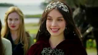The Young Victoria | Trailer Reign Style
