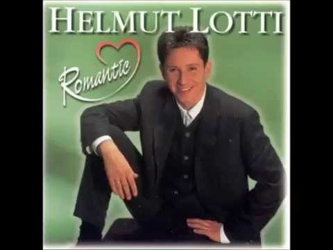 ? Without Your Love ? HELMUT LOTTI ?