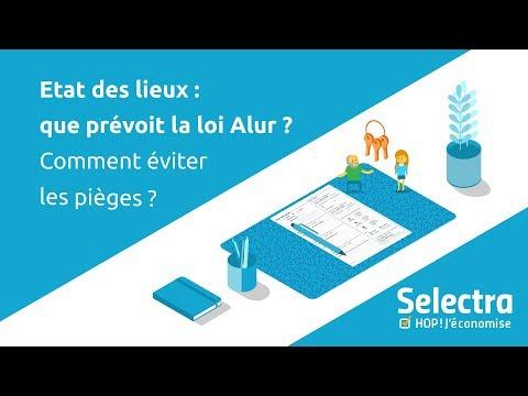 Etat Des Lieux Telecharger Le Modele Type Pdf Ou Word Gratuit