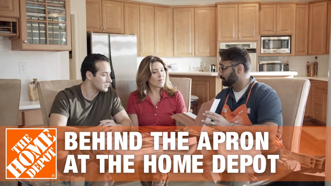 The Home Depot Reviews Glassdoor