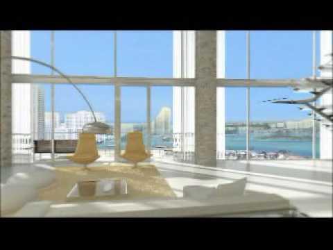 Jade Ocean Penthouse | Sunny Isles Real Estate +1(305)433-2818