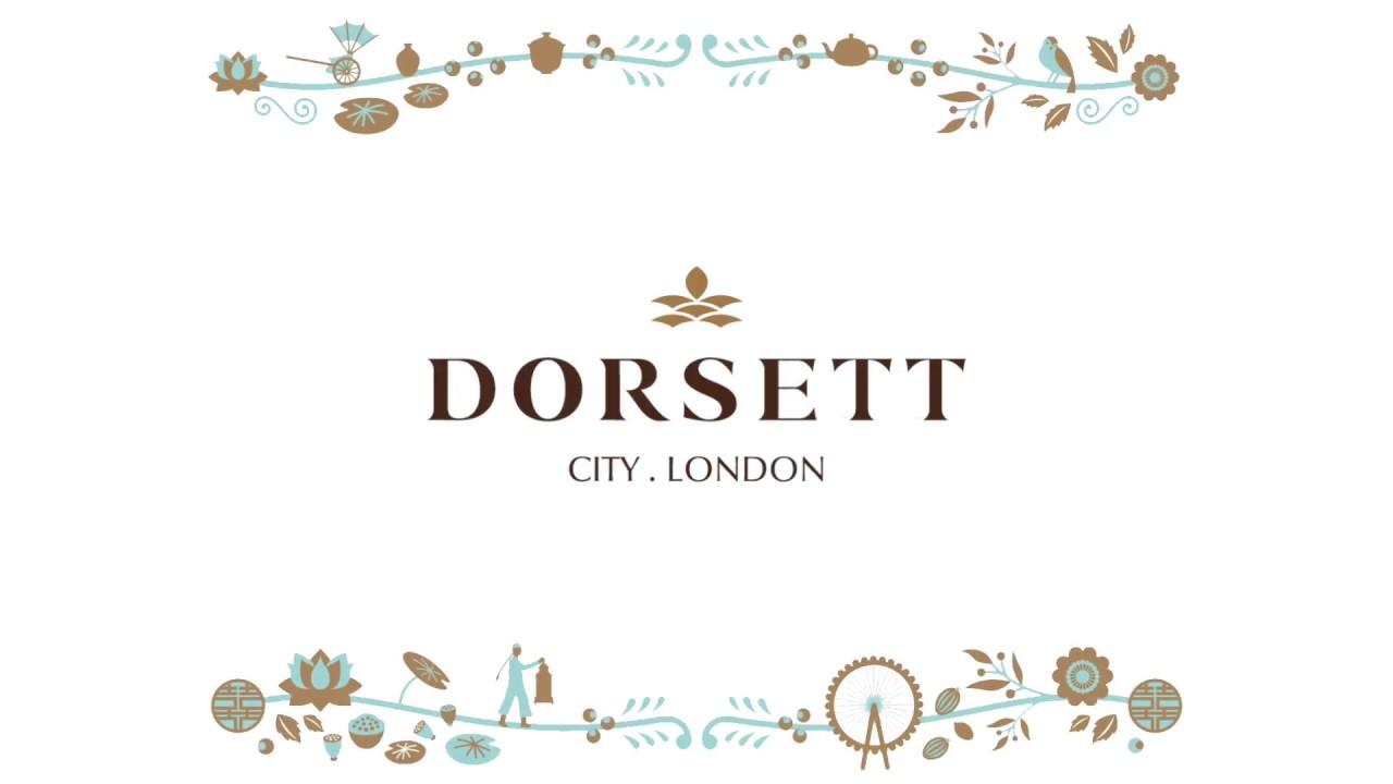 Dorsett City, London - Now Open - YouTube