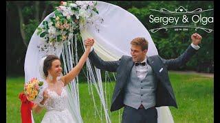 видео слайд шоу фильмы из фотографий на свадьбу сестре