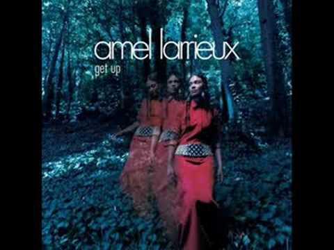 amel-larrieux-get-up-recognizeone