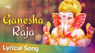 ganesh-chaturthi-special-ganesha-raja-tada-2003-sharad-kapoor-monica-bedi-al-song
