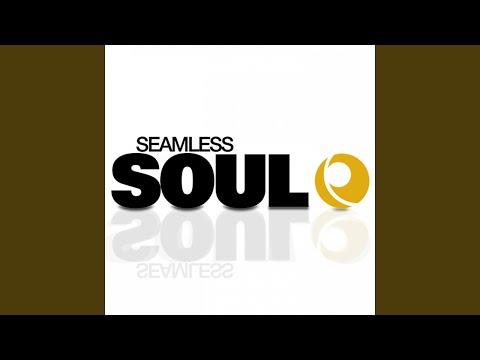 Freeway (Souldoubt Deeper Mix) (feat. Yvonne Shelton)