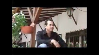 Download Por que Se Fue - Jhonny Rivera Ft Charrito Negro [ Oficial] MP3 song and Music Video