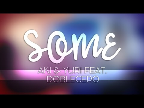 【Aki | Yuri | Doble】 썸(Some) 【Cover en Español】