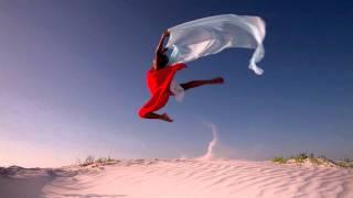 Amethystium - Dreamdance