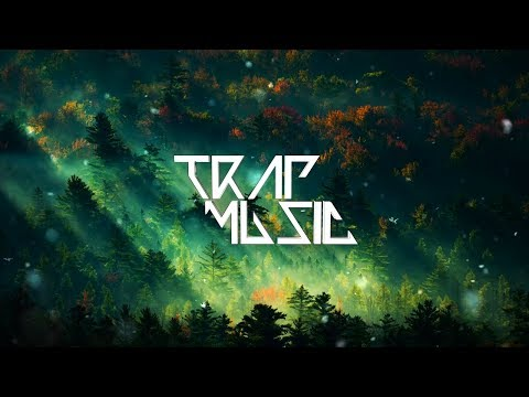 BTS (방탄소년단) - DNA (D2N Trap Remix)