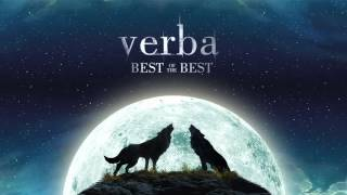 VERBA - Byli Kiedyś Ziomalami (Best Of The Best)