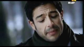 YouTube - Mohamed Hamaki - We Aftakrt _ محمد حماقى - وإفتكرت.flv