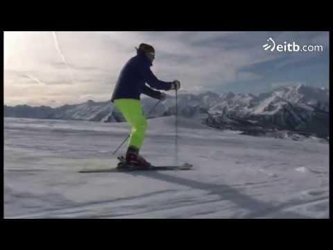 rutas-en-pista-de-esquí-y-fuera-de-pistas-en-baqueria-beret