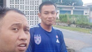 Video Mr.Bokek Jalan Jalan Sore download MP3, 3GP, MP4, WEBM, AVI, FLV Oktober 2018