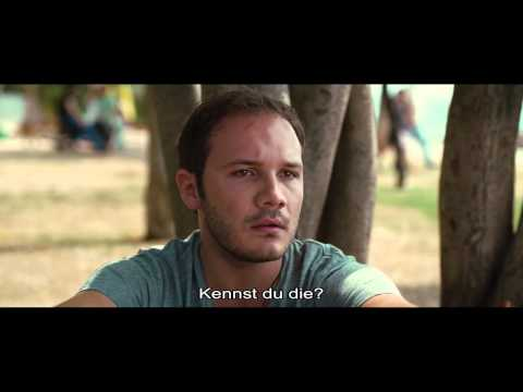 Tamam Miyiz - German Trailer