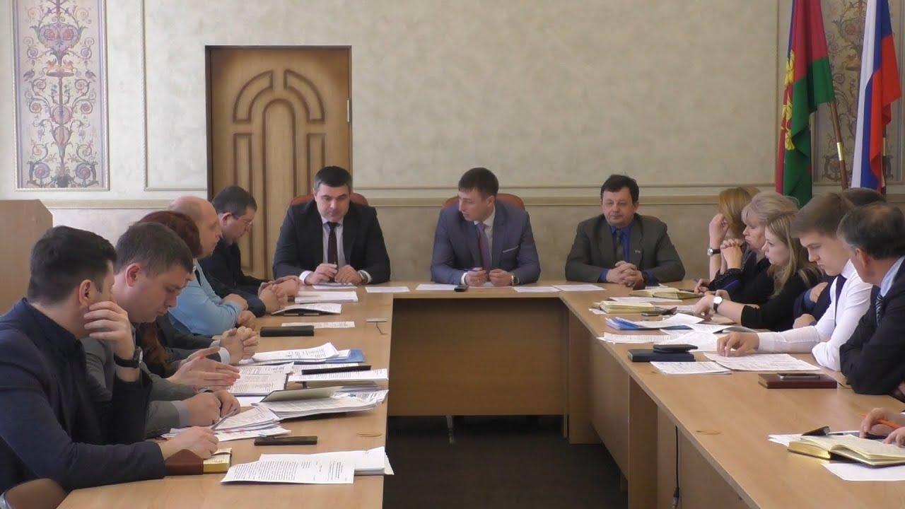 Коронавирус: комиссия по чрезвычайным ситуациям