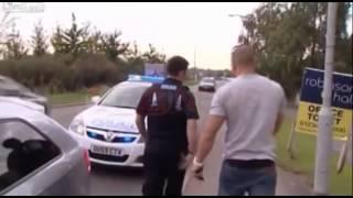 Angli, A ishte mafia shqiptare ajo që vrau kriminelin britanik John Palmer?- Ora News