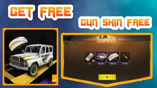 New VPN Trick Free Legendary Outfit And Gun Skin 100% Working Trick !! Pubg Global Version VPN Trick