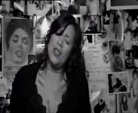 Kate Ceberano - She Will Be Loved