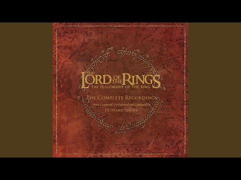 Prologue: One Ring to Rule Them All mp3