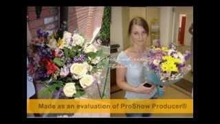 Доставка цветов(http://www.florist.od.ua Skype sniguranna E-mail: annaflowers@mail.ru +38 048 704 04 22 +38 063 841 89 33 +38 067 483 20 22., 2012-07-08T07:46:31.000Z)