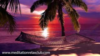 3 HOURS Relaxation Music to Quiet Your Mind, Calm Down Anxiety and Distress