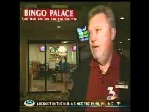 35th Anniversary At Station Casinos