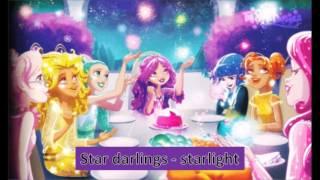 star darlings starlight nightcore