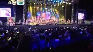 JKT48 Party Ga Hajimaru Yo