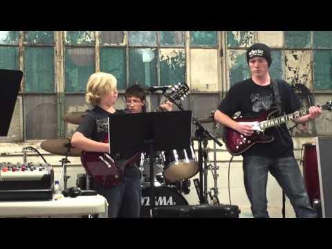 Download Joshua la Grange mp3 - Listen Joshua la Grange - 7Music