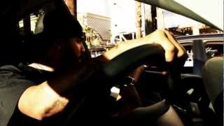 2Pac HD Noble Bey promo clip  (Tupac shooting Las Vegas)