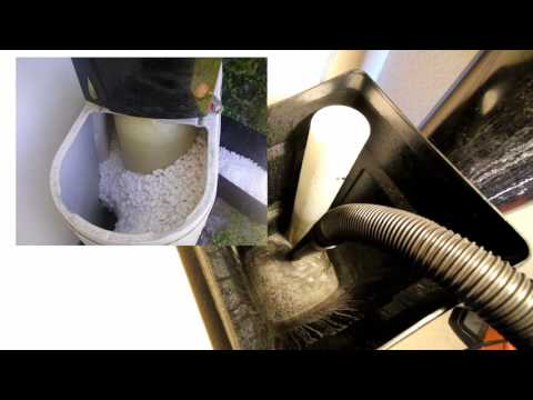 DIY: Water Softener Maintenance