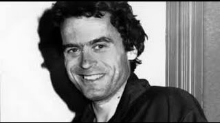 Ted Bundy - Dashing and Deadly : Documentary on Serial Killer Ted Bundy (Full Documentary)