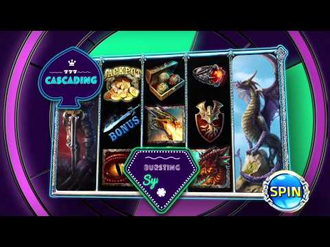 Video Casino bonuses no deposit 2017