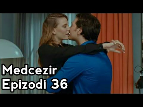 Medcezir - Epizodi 36 (Me titra shqip)
